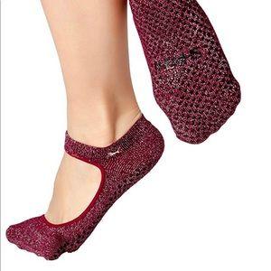 Accessories - Shashi socks ❤️ Nwot